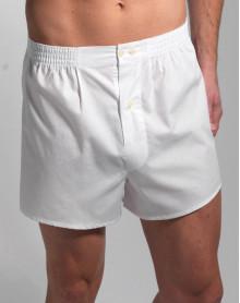Eminence Boxer shorts (2 pack)