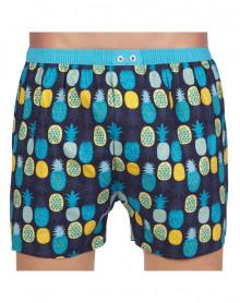 Azulejos de cadena y trama de ropa interior Mariner (Imprimé Fruit)