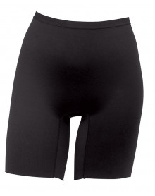 Long panty girdles Anita Confort Twin Shaper