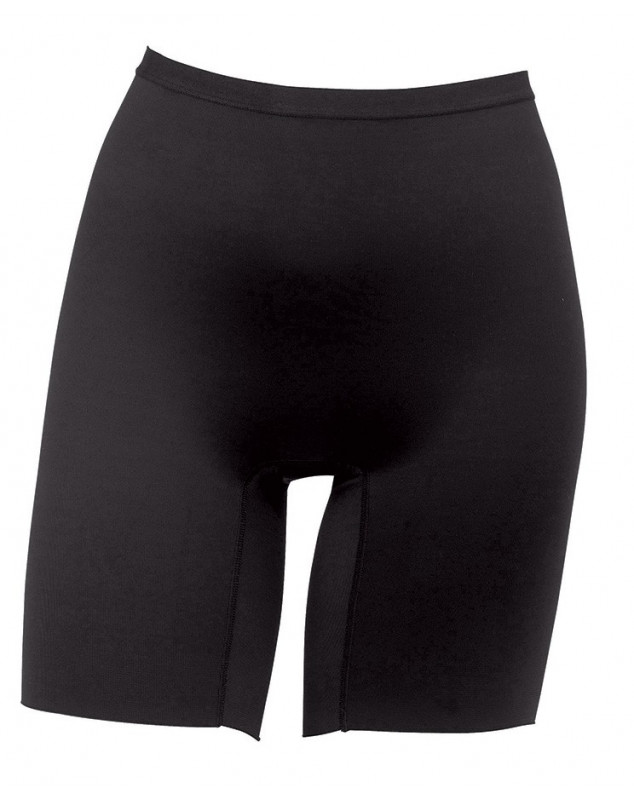 Gaine-culotte forme longue Anita Confort Twin Shaper (NOIR)