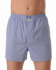 Boxer shorts Mariner essentiel