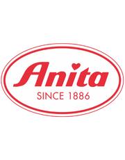 Anita | Boutique de Lingerie & Sous-Vêtements de la Marque Anita