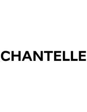 Chantelle | Boutique de Lingerie & Sous-Vêtements de la Marque Chantelle