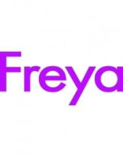Freya | Lingerie moderne, confortable pour les poitrines généreuses de la marque Freya