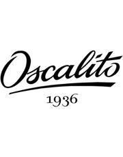 Oscalito | Boutique de Lingerie & Sous-Vêtements Lainer et Soie de la Marque Oscalito