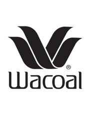 Wacoal | Boutique de Lingerie & Sous-Vêtements de la Marque wacoal