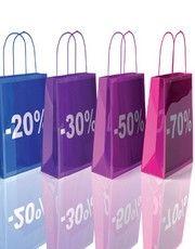 Promotions ou Soldes MARINER homme à -40% et plus