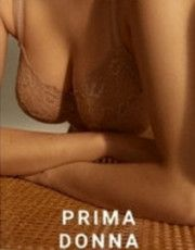 Couture by Prima collection of the brand Prima Donna, a safe value.