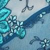 Blue paris (kensington)