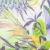 Palette jardin
