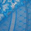 Colibri blue
