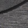 214 gris chiné/noir