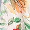 Bouquet pergola