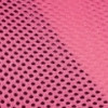 Pink/anthracite