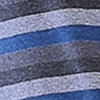 Bleu marin vigore homme