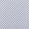 40pk07 (imprimé micro noir/blanc)