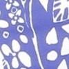 Bleu ceruleen