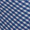 Bleu croisette