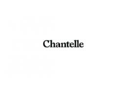 L'histoire de la marque Chantelle